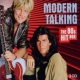 Modern Talking 80´s Hit Box