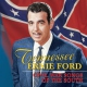 Ford, Ernie -tennessee- Civil War Songs of the..