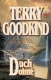 Terry Goodkind Duch ohně
