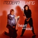 Modern Talking Heart & Soul