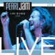 Pearl Jam Live In Chile 2005