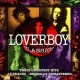 Loverboy Loverboy Classics -16 Tr-