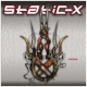 Static-x Machine
