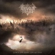 Bornholm March For Glory.. -Digi-