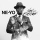 Ne-yo Non-Fiction
