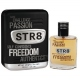 STR8: Freedom - voda po holení 100ml (muž)