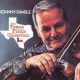 Gimble, Johnny Texas Fiddle Collection
