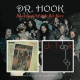 Dr. Hook Bankrupt/A Little Bit..