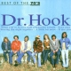 Dr. Hook Best Of The 70´s