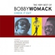 Womack, Bobby Check It Out-Very Best of