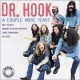 Dr. Hook Couple More Years