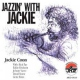 Coon, Jackie Jazzin´ With Jackie