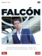 Tv Series Master Detective:8 Falcon