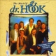 Dr. Hook Most of -20 Tr.-