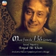 Khan, Amjad Ali Music From the 13th..