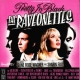 Raveonettes Pretty In Black