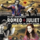 Ost / Soundtrack Romeo & Juliet