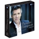 Hampson Thomas Hampson - Autograph (60th Birthday)