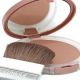 Clinique Clinique: True Bronze Pressed Powder Bronzer  /02 sunkissed/ - make-up