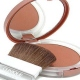 Clinique Clinique: True Bronze Pressed Powder Bronzer  /03 sunblushed/ - make-u