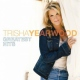 Yearwood, Trisha Greatest Hits -17tr-