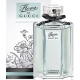 Gucci: Flora by Gucci Glamorous Magnolia - tester 100ml (�ena)