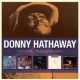 Hathaway, Donny Original Album Series