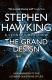 Stephen Hawking The Grand Design