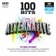 V / A 100 Hits - Alternative