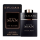 Bvlgari: Man In Black - parf�movan� voda 15ml (mu�)