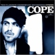Citizen Cope Clarence Greenwood Record