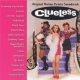 Ost / Soundtrack Clueless