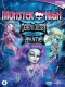 Animation DVD Monster High: Haunted