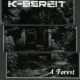 K-bereit 7-A Forest [12in]