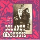 Delaney & Bonnie Best of -18 Tr.-
