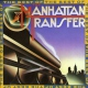 Manhattan Transfer Best of