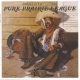 Pure Prairie League Greatest Hits -17 Tr.-