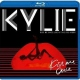 Minogue, Kylie CD Live (2cd + Blu-ray)