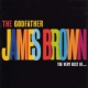 Brown James The Very Best Of