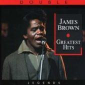 Greatest Hits -2cd-
