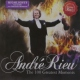 Rieu Andre CD 100 Greatest Moments