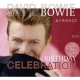Bowie, David Birthday Celebration -..