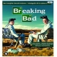 Tv Series DVD Breaking Bad - Season 4