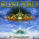 Silent Force Infatuator