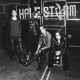 Halestorm Into The Wild Life (standard Cd)