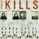 Kills Keep On Your Mean Side [LP]