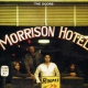 Doors, The Morrison Hotel(40th Anniversary Mix)