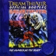 Dream Theater CD Number of the Beast