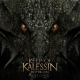 Keep Of Kalessin Reptilian -Cd+Dvd-