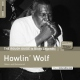 Wolf, Howlin´ Rough Guide To Howlin´.. [LP]